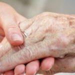 Aggiornamento Tavolo regionale Puglia sulla gravissima disabilità