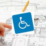 Novara, Aisla nell'Osservatorio per l'abbattimento delle barriere architettoniche