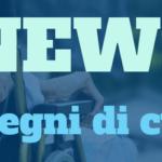 ROMA. Benefici economici per le persone con disabilità gravissima: pubblicata la graduatoria