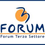 Forum Terzo Settore, lettera aperta al Governo per un Decreto correttivo al Codice del Terzo Settore