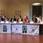 Aisla Firenze, inaugurato Punto di Ascolto e Accoglienza per il territorio del Mugello, Alto Mugello e Val di Sieve