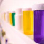 Grazie alla ricerca finanziata da AriSLA E Fondazione Vialli e Mauro, un farmaco cannabinoide per contrastare i sintomi di spasticità