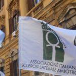 AISLA: inaccettabile il taglio delle risorse per i disabili gravissimi in Puglia