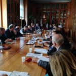 Al via il tavolo ministero della Salute-Federazioni degli Ordini delle professioni sanitarie