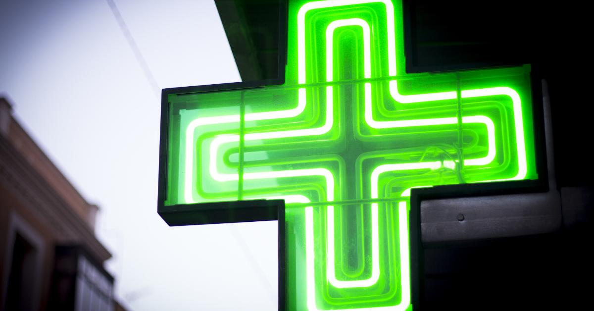 Presentato il II Rapporto annuale sulla farmacia