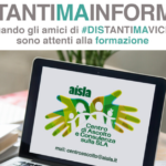 DISTANTImaINFORMATI (video)