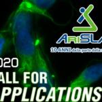 ARISLA pubblica il nuovo bando per progetti di ricerca scientifica sulla SLA