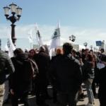 REGIONE PUGLIA: NO ALLA RIDUZIONE DELL'ASSEGNO DI CURA A 600 EURO