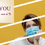 """A Pistoia parte oggi il progetto di raccolta fondi """"Regala benessere a un sanitario"""""""